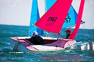 2018 Para World Sailing Championship