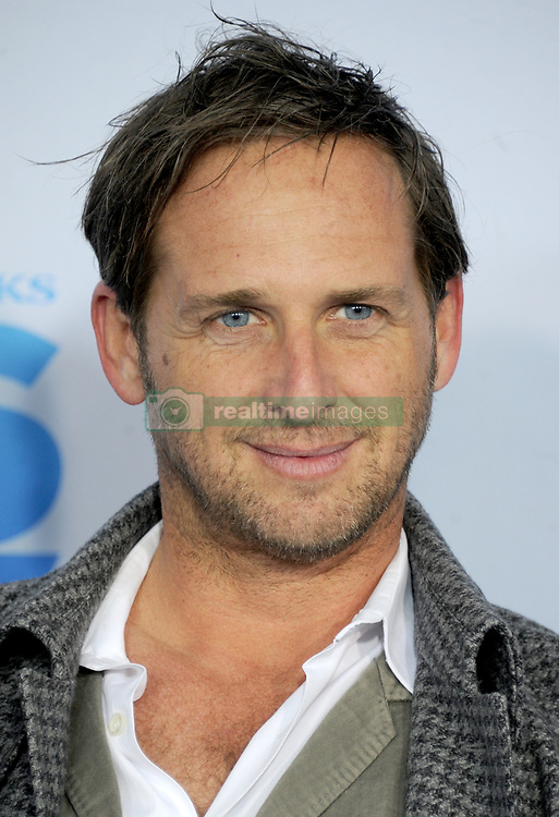 Actor Josh Lucas attending The Boss Baby premiere at AMC Loews Lincoln Square 13 theater on March 20, 2017 in New York City, NY, USA. Photo by Dennis Van Tine/ABACAPRESS.COM
