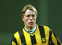 S…RENSEN, Jan-Derek<br />                       Fu§ballspieler  Borussia Dortmund, Jan-Derik Sørensen.