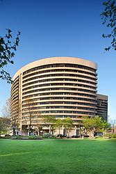 Vornado_200_12th_Arlington_VA Office building exterior