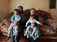 The Legacy of War in Artsakh