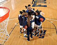 FIU Women's Basketball vs CSU Bakersfield (Nov 27 2011)