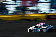 May 20, 2017: NASCAR Monster Energy All Star Race. 51 Cody Ware