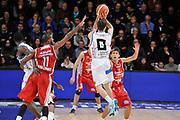 DESCRIZIONE : Campionato 2014/15 Dinamo Banco di Sardegna Sassari - Giorgio Tesi Group Pistoia<br /> GIOCATORE : Enrico Merella<br /> CATEGORIA : Passaggio Controcampo<br /> SQUADRA : Dinamo Banco di Sardegna Sassari<br /> EVENTO : LegaBasket Serie A Beko 2014/2015<br /> GARA : Dinamo Banco di Sardegna Sassari - Giorgio Tesi Group Pistoia<br /> DATA : 01/02/2015<br /> SPORT : Pallacanestro <br /> AUTORE : Agenzia Ciamillo-Castoria / Luigi Canu<br /> Galleria : LegaBasket Serie A Beko 2014/2015<br /> Fotonotizia : Campionato 2014/15 Dinamo Banco di Sardegna Sassari - Giorgio Tesi Group Pistoia<br /> Predefinita :