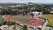 Track and Field-Riverside City College-May 27, 2020