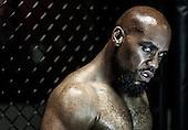 America Ju Jitsu MMA