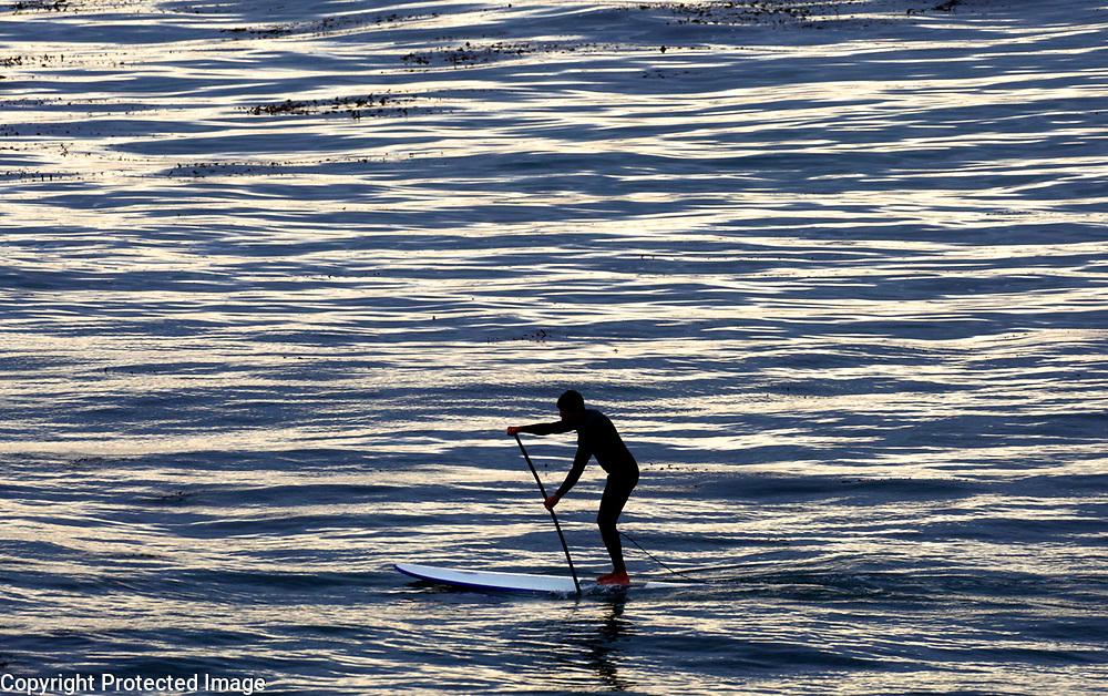 Santa Cruz, California<br /> Photo by Shmuel Thaler <br /> shmuel_thaler@yahoo.com www.shmuelthaler.com