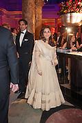 POONAM BHAGAT SHROFF, Hollywood Costume gala dinner, V and A. London. 16 October 2012