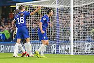 Chelsea v Manchester City 081218
