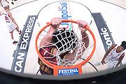 WATT Mitchell<br /> Olimpia Milano-Umana Reyer Venezia<br /> LBA Frecciarossa Final Eight 2021 - Semifinale<br /> Legabasket Serie A UnipolSAI 2020/2021<br /> Milano, 13/02/2021<br /> Foto I.Mancini / Ciamillo-Castoria