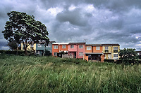 """Durban, South Africa 