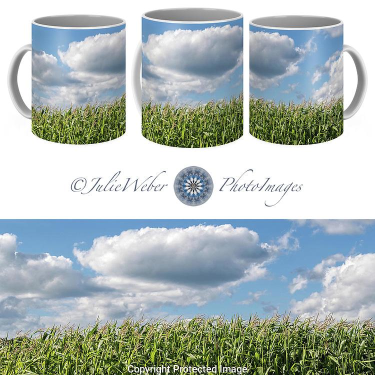 Coffee Mug Showcase - Shop here:
