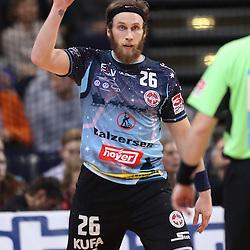 Hamburg, 26.12.16, Sport, Handball, Weltrekordspiel, 3. Liga Nord, Saison 2016/2017, Handball Sport Verein Hamburg - DHK Flensborg : Sjoeren Toelle (DHK Flensborg, #26)<br /> <br /> Foto © PIX-Sportfotos *** Foto ist honorarpflichtig! *** Auf Anfrage in hoeherer Qualitaet/Aufloesung. Belegexemplar erbeten. Veroeffentlichung ausschliesslich fuer journalistisch-publizistische Zwecke. For editorial use only.