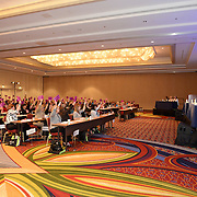 Executive Women Intl LCAM 2014 - Events