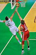 DESCRIZIONE : Campionato 2013/14 Finale GARA 4 Montepaschi Mens Sana Siena - Olimpia EA7 Emporio Armani Milano<br /> GIOCATORE : Matt Janning<br /> CATEGORIA : Tiro Fallo<br /> SQUADRA : Montepaschi Siena<br /> EVENTO : LegaBasket Serie A Beko Playoff 2013/2014<br /> GARA : Montepaschi Mens Sana Siena - Olimpia EA7 Emporio Armani Milano<br /> DATA : 21/06/2014<br /> SPORT : Pallacanestro <br /> AUTORE : Agenzia Ciamillo-Castoria / Luigi Canu<br /> Galleria : LegaBasket Serie A Beko Playoff 2013/2014<br /> Fotonotizia : DESCRIZIONE : Campionato 2013/14 Finale GARA 4 Montepaschi Mens Sana Siena - Olimpia EA7 Emporio Armani Milano<br /> Predefinita :