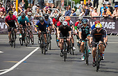 CYCLING NZ EVENTS