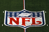 FOOTBALL_Super Bowl 1996