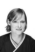 Kelly Donaldson<br /> Air Force<br /> E-5<br /> Quartermaster, Network, Nurse<br /> 1994 - 1996<br /> 2001 - 2005<br /> 2011 - Present<br /> OIF<br /> <br /> Veterans Portrait Project<br /> Colorado Springs, CO