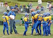 2010 Washingtonville Youth Football