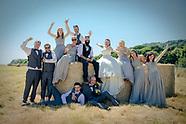 The Wedding of Natasha & Lee
