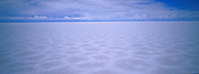 Uyuni Salt Pan<br />Altiplano / High Andes,  BOLIVIA,  South America<br />Largest Salt Pans in the world