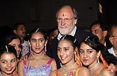 Governor Corzine