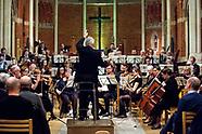 Lambeth Orchestra