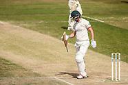 Northamptonshire County Cricket Club v Leicestershire County Cricket Club 160816