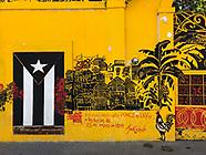 20190109 Puerto Rico