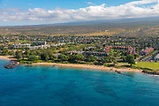 Wailea, Maui, Hawaii