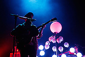 Portugal. The Man | 04.29.12