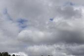 Clouds & Textures