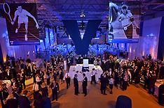 Yale University Athletics | Events Photography
