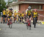 Bohermeen Cycling Club Family Fun Cycle Week 2021