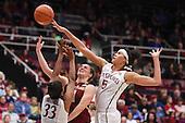 2014-2015 NCAA Womens Basketball
