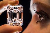 Sothebys Perfect Diamond