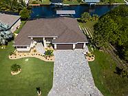 20200615 Newnan House
