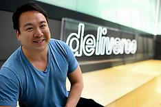 Deliveroo Portrait 07052019