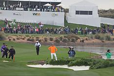 PGA: Waste Management Phoenix Open - Final Round - 03 Feb 2019