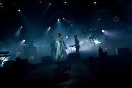 Konsertbilder