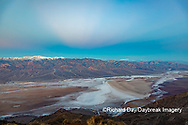 62945-00413 Dantes View in Death Valley Natl Park CA