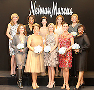 NM. Chron. March of Dimes. Best Dressed Announcement. 2.1.12
