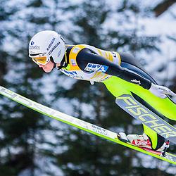 20150213: SLO, Ski Jumping - World Cup Ski Jumping Ladies Ljubno 2015, Day 1
