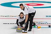 OLYMPICS_2018_PyeongChang_Curling_Mixed Doubles_OAR_02-08