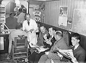1952 - 06/10 Castlebar Feature