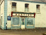 Amature Photos of Dublin 70s 80s Buildings, Streets, Sea, River, Church, Pub, Shops, Houses, Old amature photos of Dublin streets churches, cars, lanes, roads, shops schools, hospitals, Old amateur photos of Dublin streets churches, cars, lanes, roads, shops schools, hospitals St Patricks Home Navan Rd, pim st, Kilmainham lane, Thatched Cottage Skerries, Phibsboro, Hole in the Wall, Blackhorse avenue, James cottage martins shop, players please, May 1983