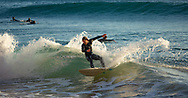portugal surf photographer, portugal surf photography, surf photography, surf photographer, travel photography, surf photographer, vacation photography, vacation photographer, algarve surf photo, alarve surf photography, phographer algarve