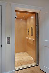 7816 Aberdeen new construction kitchen, full complete construction home elevator VA2_229_899 Invoice_4013_7816_Aberdeen_Landis