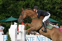 Motmans Jan (BEL) - Vacant ter Linden<br /> Belgisch Kampioenschap Kapellen 2009<br /> Photo © Dirk Caremans