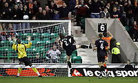 Photo: Paul Thomas/Sportsbeat Images.<br />